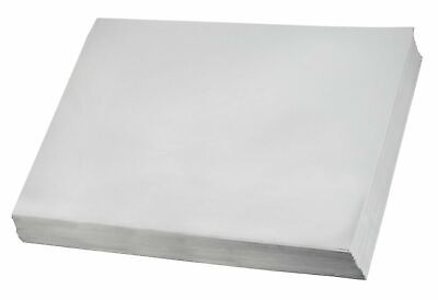 Newsprint Paper 50 Lbs Of 24 X 36 Packing Paper Moving Shipping Fill Sheets
