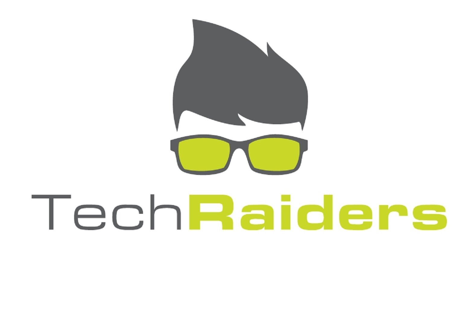 Tech Raiders