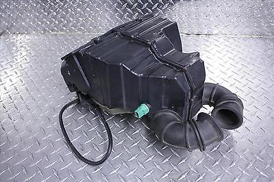 2000 TRIUMPH SPRINT RS 955 AIR RAM INTAKE BOX FILTER CLEANER OEM RS955