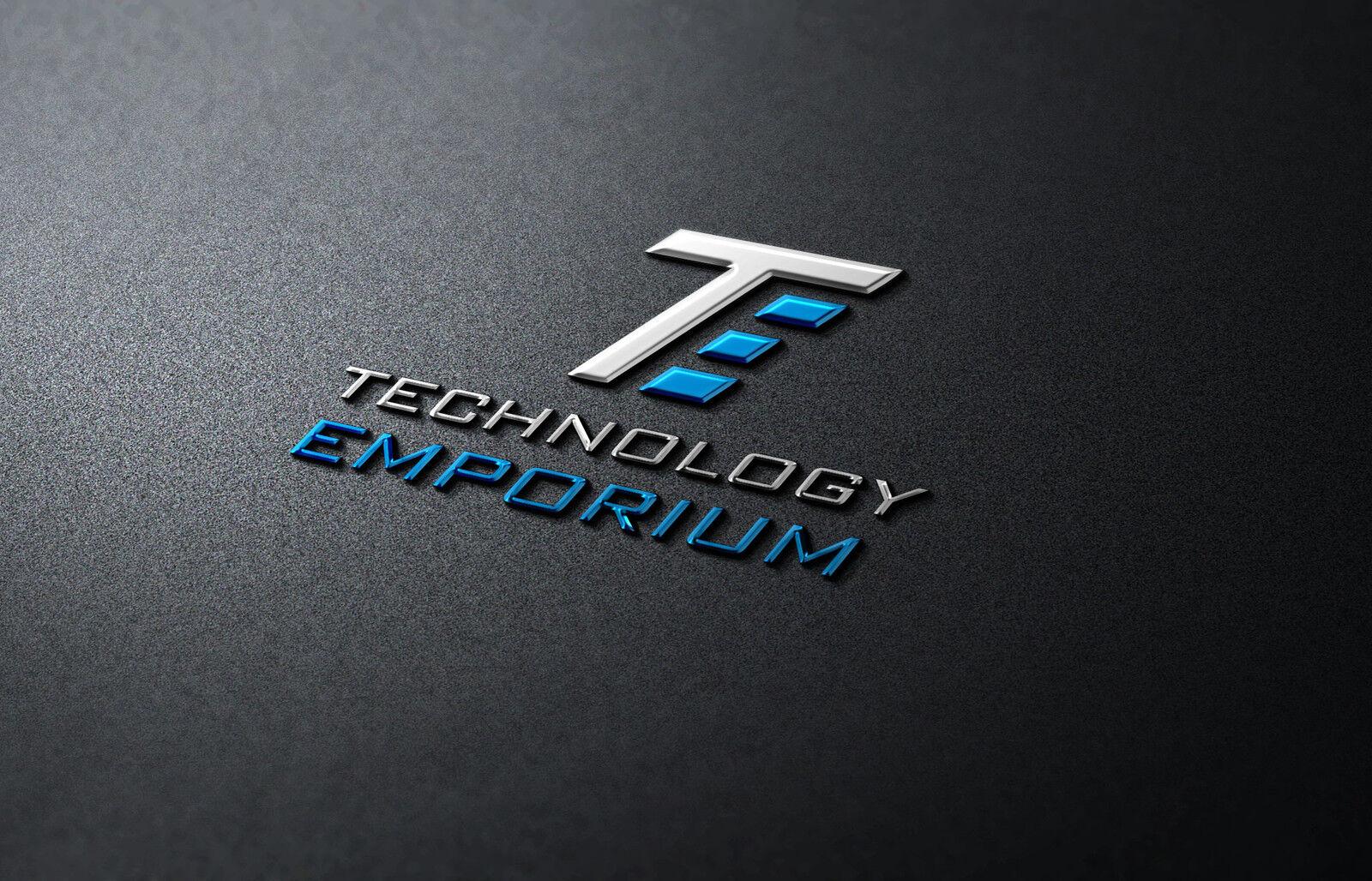 technologyemporiumltd