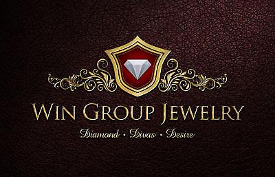 Win_Jewelry