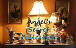 Angels Secret Collection