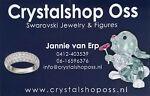 crystalshop_oss