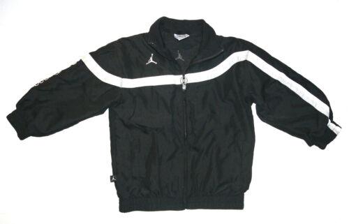 Nike Air Jordan Boy