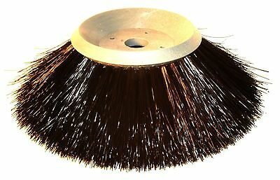 Tennant Set Of 2 19 87419 Ply Side Brush Broom 235 515rs 7300rs 8010 T16 Sw Sc