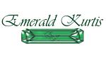 Emerald Kurtis
