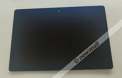 For Trimble Gfx-750 Lcd Screen Display Panel Touch Glass Replacement
