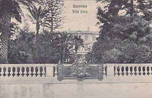 SAN-REMO-Villa-Zirio-3