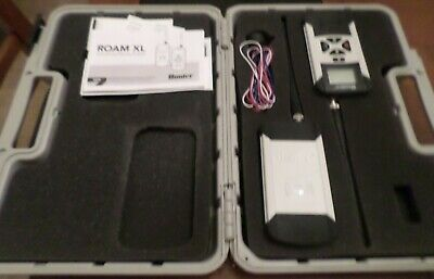 Hunter Roam XL Remote Control Irrigation Kit Receiver and Transmitter Unused