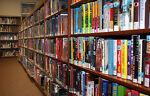 bookspronto