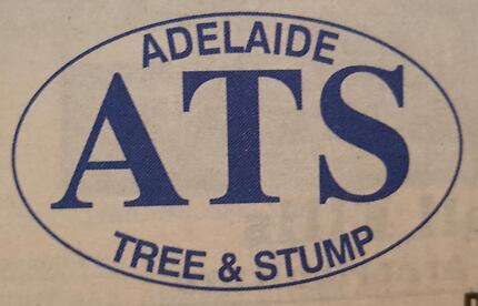 Adelaide Tree & Stump Removal Aberfoyle Park Morphett Vale Area Preview