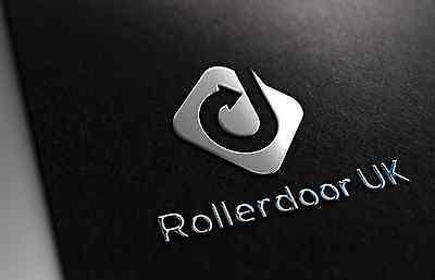 rollerdooruk