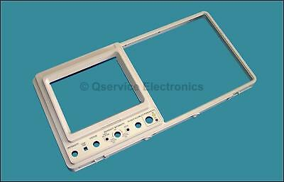 Tektronix Front Panel For 2445a 2465a 2445b 2465b Series Analog Oscilloscopes