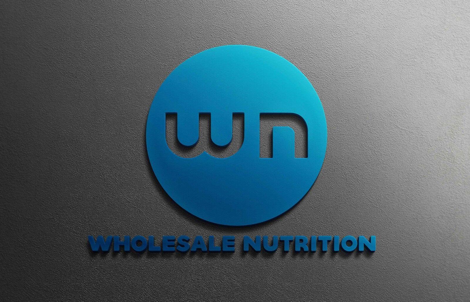 Wholesale_nutrition1