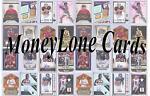 MoneyLoneCards