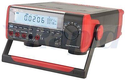 Uni-t Bench Type Digital Multimeter Ut804