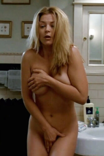 Hot Actress Charlotte Ross NYPD Blue Shower Scene 4x6 photograph SOO SEXY!  #1
