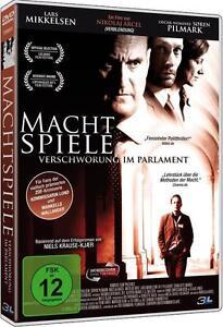 Machtspiele-Verschwoerung-Im-Parlament-DVD