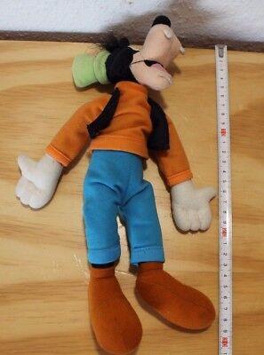 "Mattel Disney Plush ""GOOFY""  - Arco Toys Mattel"