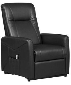 Mobility Electric Recliner Chairs