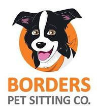 House & Pet Sitters Needed Cottesloe Cottesloe Area Preview
