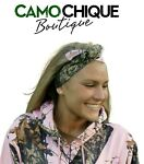 camochique