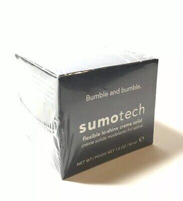 Bumble And Bumble SumoTech 1.5 Oz 4145