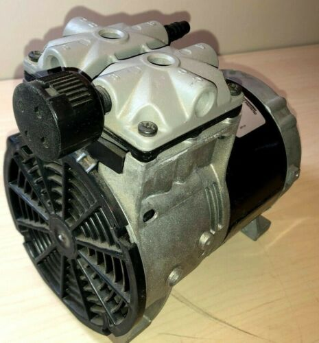 Thomas 7100562 Vacuum Pump