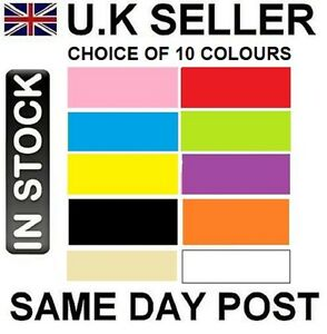 20-SHEET-A5-CARD-STOCK-CHOICE-OF-COLOURS-160gms-ART-CRAFT-CARDS