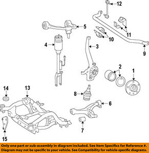 2007 ml350 engine diagram tractor repair wiring diagram 2000 mercedes benz ml320 factory location on 2007 ml350 engine diagram