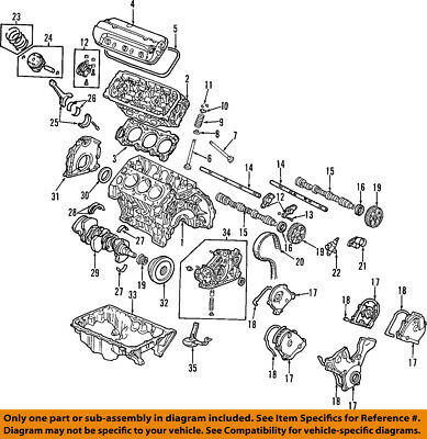 HONDA OEM-Engine Valve Adjuster 14520P8EA01