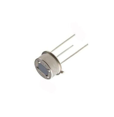 Us Stock 2pcs A3j1 Lhi778 Pyroelectric Infrared Sensor
