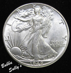 Best Selling in  Walking Liberty