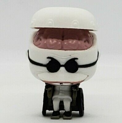 Dr. Finkelstein Funko Pocket Pop Nightmare Before Christmas Advent Calendar Toy