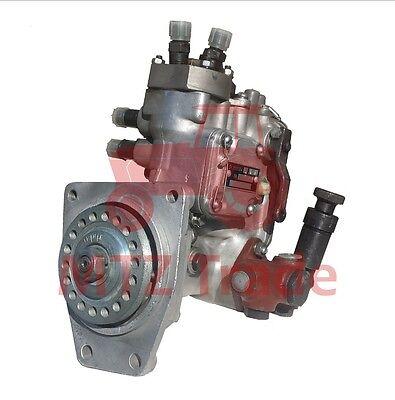 Belarus Tractor Fuel Injection Pump 250 300 305 310 3000 Sidena High Pressure