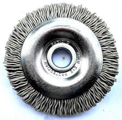 Nylon Brush 24510 0 Cutting  Machine 3 Key Machine Etc...