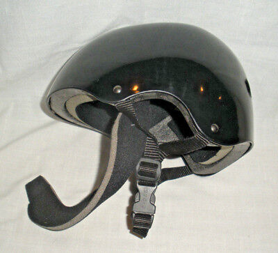 NEW!! Valterra Helmet - Skateboard, Roller Blade, Bike Sizes: S,M