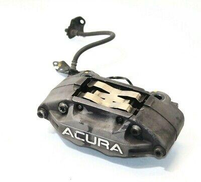 2005-2012 ACURA RL FRONT RIGHT PASSENGER SIDE BRAKE CALIPER P2455
