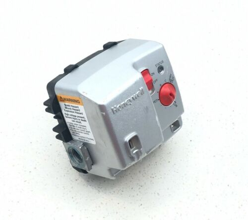 Honeywell Water Heater Gas Valve WV4462A1073 222-48795-01