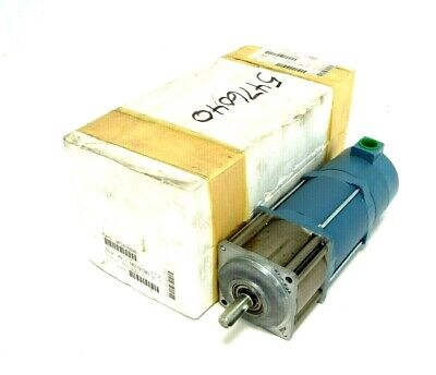 New Superior Electric Ss451-1022 Slo-syn Synchronous Motor Ss4511022