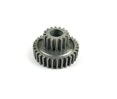 Atlas Craftsman 101 618 6 Metal Lathe 16 32 Compound Gear 1