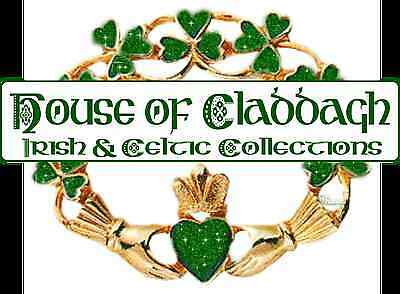 House of Claddagh Irish Imports