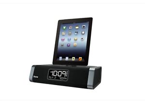 Home system for your iPad by iHome