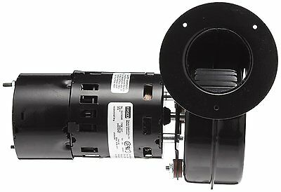 York Centrifugal Blower 230 Volts Fasco A083