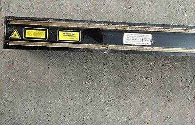 Synrad J48-2s Laser30v