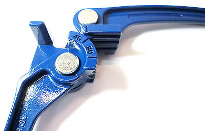 itm Mini  in Brake Pipe Bender mm Fluid Copper Plumber AU itembfd:g:VxgAAOSwvtVFcZa