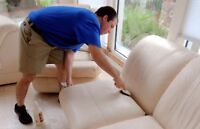 Steam Carpet Cleaning commercial and residential BestCleaning