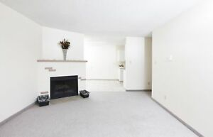 Great 3  bedroom available ! Call Today (306)314-0214