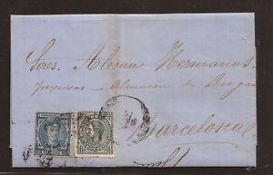 1877-Carta-manuscrita-circulada-de-GERONA-a-BARCELONA-Edifil-175-183-VC-23-00