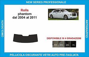 film-solar-vidrio-rolls-phantom-de-2004-2011-set-ventana-trasera